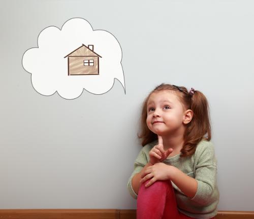 Pourquoi faire appel à un constructeur pour réaliser sa maison neuve ?