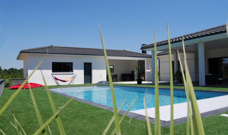 Entreprise de construction de maison individuelle en Gironde
