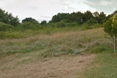 Terrain à vendre de 1010 m² à Langoiran